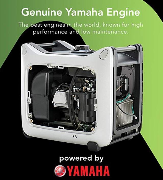 atima 3000 watt inverter generator yamaha