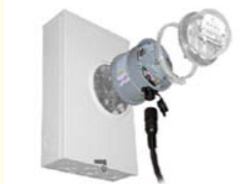 generlink installation cost