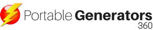 Portable Generators 360