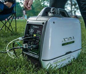 atima 2000 watt inverter generator yamaha engine